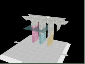 Viaductest3